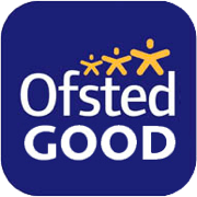 ofsted-good-logo@2x(1)